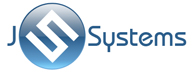 JS-Systems voor al uw online marketing